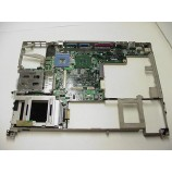 Dell Latitude D800 / Precision M60 Motherboard Replacement - X1029