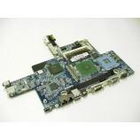 Dell Latitude D810 / Precision M70 Motherboard System Board - D8005 - H4170