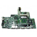 Dell Latitude D810 / Precision M70 Motherboard System Board with On-board Video - Y8689