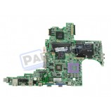 Dell Latitude D830 Laptop Motherboard (System Mainboard) with Discrete Nvidia Video - U377J