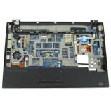 Dell Latitude E4200 1.60Ghz Motherboard Kit / Base Barebones Assembly - XRV1H