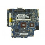 Dell Latitude E4200 1.6GHz Motherboard Replacement (System Mainboard) - Latitude On - X256R