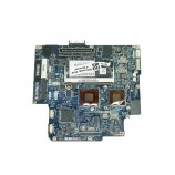 Dell Latitude E4200 Laptop Motherboard (System Mainboard) - 1.2GHz - D540F