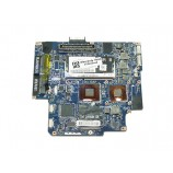 Dell Latitude E4200 Laptop Motherboard (System Mainboard) - Latitude On - 1.2GHz - J938G