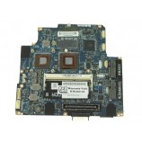 Dell Latitude E4200 Laptop Motherboard (System Mainboard) - Latitude On - 1.4GHz - G668G