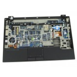 Dell Latitude E4200 Motherboard / Base Barebones Assembly Kit - 1.40Ghz - 5HWX0