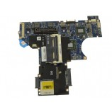 Dell Latitude E4300 Laptop Motherboard (System Mainboard) - 2.4GHz - D210R