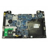 Dell Latitude E4310 Core i5-560M 2.66Ghz Laptop Motherboard (System Mainboard) Without TAA Module - XX5XY