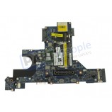 Dell Latitude E4310 Laptop Motherboard (System Mainboard) - Core i5 2.53GHz - 37MYX