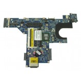 Dell Latitude E4310 Laptop Motherboard (System Mainboard) - Core i5 2.53GHz - TK2GM