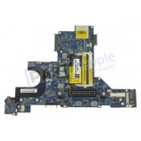 Dell Latitude E4310 Laptop Motherboard (System Mainboard) - Core i5 2.66GHz - 5TMMX