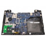 Dell Latitude E4310 Laptop Motherboard Assembly with Base - Core i3 2.4GHz - 73MM6