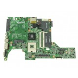 Dell Latitude E5400 Laptop Motherboard (System Mainboard) with Integrated Intel Video - UMA - C949C