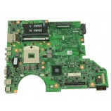 Dell Latitude E5410 Laptop Motherboard (System Mainboard) with a Smart Card Slot - GD7J5