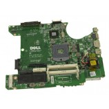 Dell Latitude E5420 Laptop Motherboard (System Mainboard) with Integrated Intel Video UMA - NHWTJ