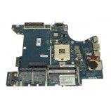 Dell Latitude E5430 Laptop Motherboard (System Mainboard) - T7NXT