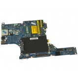 Dell Latitude E5440 Laptop Motherboard (System Mainboard) i5 4200U 1.6GHz with Integrated Intel Graphics - HP1PP