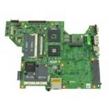 Dell Latitude E5500 Laptop Motherboard (System Mainboard) - X704K - F158C