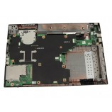 Dell Latitude E5510 Laptop Motherboard (System Mainboard) 1X4WG with ExpressCard Slot and Base Assembly - 23HKR