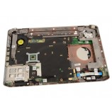 Dell Latitude E5520 Laptop Motherboard (System Mainboard) with PCMCIA Card Slot and Base Assembly - JD7TC - YKN7Y