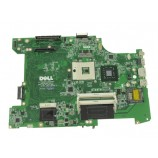 Dell Latitude E5520M Laptop Motherboard (System Mainboard) - H7VP6