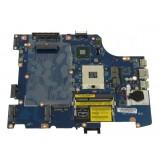 Dell Latitude E5530 Laptop Motherboard (System Mainboard) - 5KP1Y