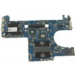 Dell Latitude E6220 Motherboard System Board 2.8GHz i5-2520M - Without TAA Module - 08TM5