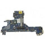 Dell Latitude E6320 Motherboard System Board with 2.80GHz i7-2640M Processor - YN6MH