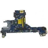 Dell Latitude E6330 Motherboard System Board with 2.3GHz i3-2350M Processor - WN45T