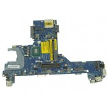Dell Latitude E6330 Motherboard System Board with 2.8GHz i5-3360M Processor - HTY7X