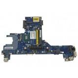 Dell Latitude E6330 Motherboard System Board with 2.9GHz i7-3520M Processor - 7K64X