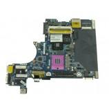 Dell Latitude E6400 Laptop Motherboard (System Mainboard) Intel Video - TN130 - G637N