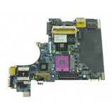 Dell Latitude E6400 Laptop Motherboard (System Mainboard) with Discrete Nvidia Video - K543N