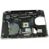 Dell Latitude E6420 Motherboard Kit / Base Assembly - Nvidia - 32T9K - PH12P