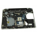 Dell Latitude E6420 Motherboard Kit / Base Assembly Intel Graphics - X8R3Y - K0DNP