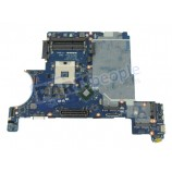 Dell Latitude E6430 Laptop Motherboard (System Mainboard) Integrated Intel Graphics - 8R94K