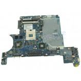 Dell Latitude E6430 Laptop Motherboard (System Mainboard) with Discrete Nividia Graphics - 465VM