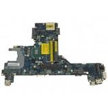 Dell Latitude E6430s Motherboard System Board with 2.4GHz i3-3110M Processor - 90DMJ