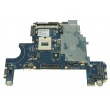 Dell Latitude E6440 Laptop Motherboard (System Mainboard) with Integrated Intel Graphics UMA - X8DN1