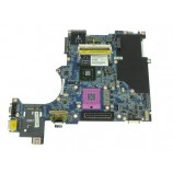 Dell Latitude E6500 Laptop Motherboard (System Mainboard) with Integrated Intel Video - H344N - YU413