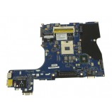 Dell Latitude E6510 Laptop Motherboard (System Mainboard) with Integrated Intel Video - WJ1RV
