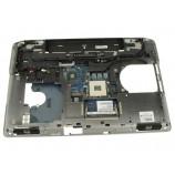 Dell Latitude E6520 Motherboard Kit / Base Assembly - Nvidia - XT7CH - J4TFW