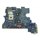 Dell Latitude E6530 Laptop Motherboard (System Mainboard) with Discrete Nvidia Graphics - 48NJG