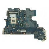 Dell Latitude E6530 Laptop Motherboard (System Mainboard) with Integrated Intel Graphics - KFR9H