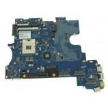 Dell Latitude E6530 Laptop Motherboard (System Mainboard) with Integrated Intel Graphics - W37NX