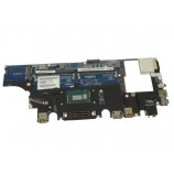 Dell Latitude E7240 Motherboard System Board with i7 2.1GHz - X9Y17