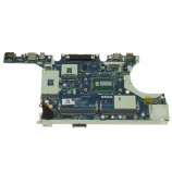 Dell Latitude E7440 Motherboard System Board with i5 1.6GHz - HCH70