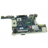 Dell Latitude E7440 Motherboard System Board with i7 2.1GHz - WK2DM