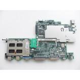 Dell Latitude LS 500L Laptop Motherboard w/ 500Mhz