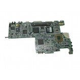 Dell Latitude LS Laptop Motherboard w/ 400Mhz CPU 3604T